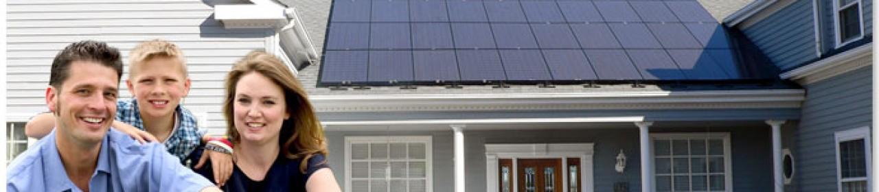 Suncity Solar